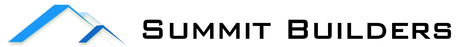 Summit Builders, LLC